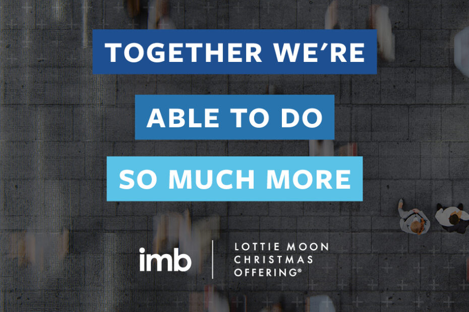IMB-2020_LMCOFieldKit_FB_Nov_2a
